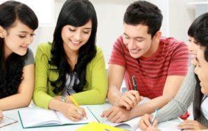English speaking course ESL