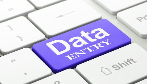 data-entry-service-provider-500x500