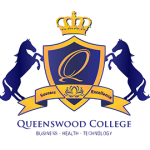 Queenswood College