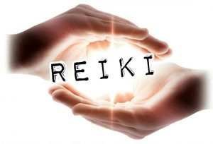Reiki course in brampton