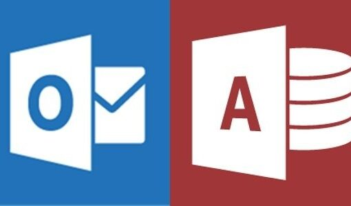 access and outlook course in brampton
