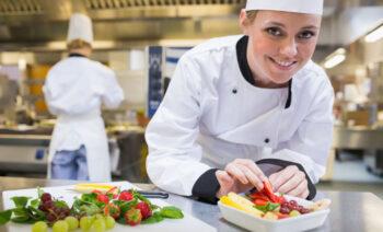 women-in-foodservice