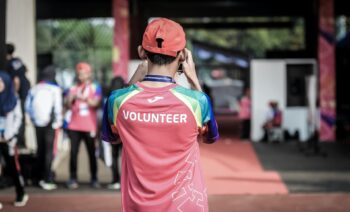 Volunteer ray-sangga-kusuma-7uSrOyY1U0I-unsplash